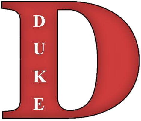Duke Insurance Brokerage, Inc.